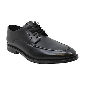 Bostonian Hampshire Lace Men's Oxford 8 2E US Black