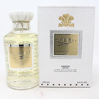 Royal Oud by Creed Perfume 8.75oz/250ml Splash New With Box