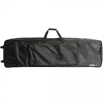 KBA4088, 88 Key Keyboard Bag