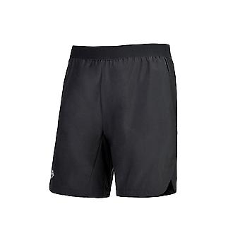 Running trousers Monaco MAN