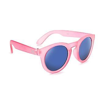Kids hijinks - polarized childrens sunglasses