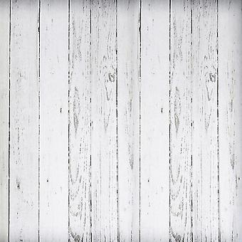 Retro Wood Board Backdrop Food Photography Background Texture Studio Video