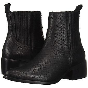 STEVEN by Steve Madden Women's Walden Fashion Boot