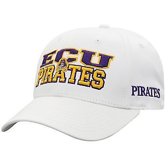Eastern Carolina Pirates NCAA TOW Teamwork Snapback Hat