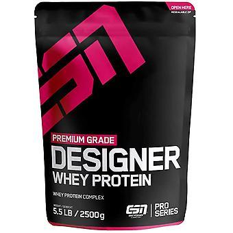 Esn Designer Whey Big Pack 2500 gr