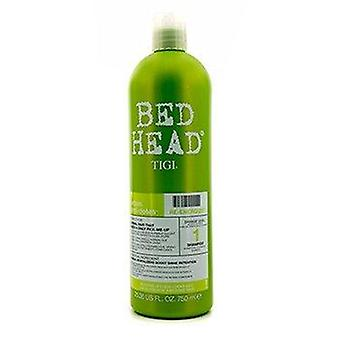 Bed Head Urban Anti+dotes Re-energize Shampoo 750ml or 25.36oz