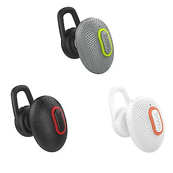 HOCO E28 In-Ear Mini Wireless Compact bluetooth Headset