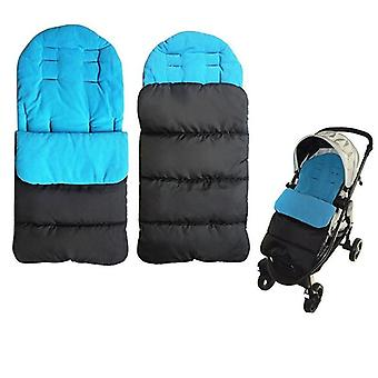 2 In 1 Cushion Seat Pad Prams And Aslo A Liner