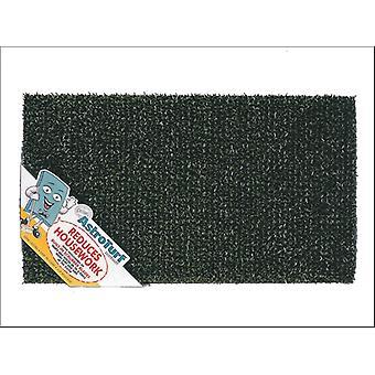 Bruce Starke Astro Turf Classic Green 40 x 70cm