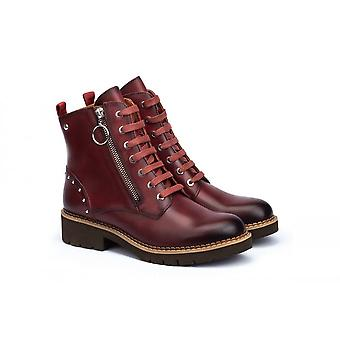 Pikolinos Ankle Boot - 8610