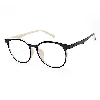 Superlight Frame Eyeglasses Anti Blue Light Lens Computer Glasses Spectacles