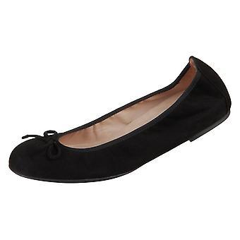 UNISA Acor Acor20KS universal all year women shoes