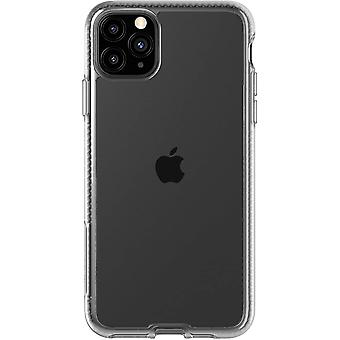 Tech21 Protective Apple iPhone 11 Pro Ultra Thin Back Cover with BulletShield Protection