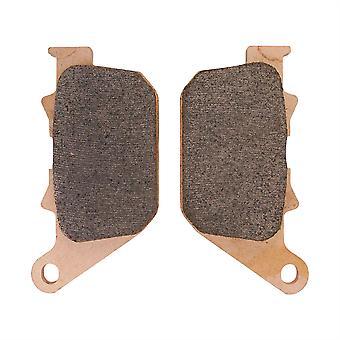 Armstrong Sinter Road Brake Pads - #320377