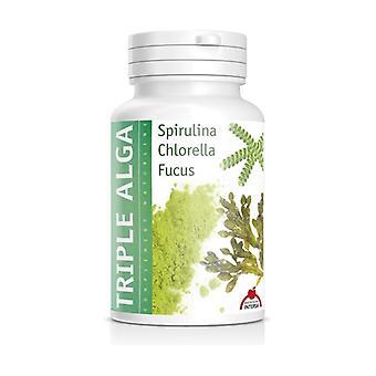 Triple Seaweed 120 capsules