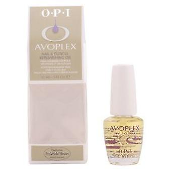 Opi Oil Brush Avoplex 15 Ml (Health & Beauty , Personal Care , Cosmetics , Cosmetic Sets)