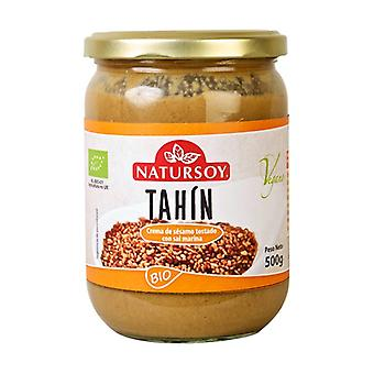 Toasted Tahin (Large) 500 g
