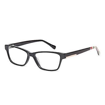 Ted Baker Christa TB9186 001 Black Glasses