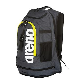 Arena Fastpack 2.2 40L Swim Bag