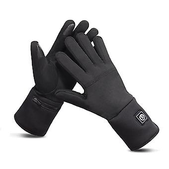 Liner Heated Gloves