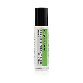 Деметра Сахарный тростник Roll На парфюмерное масло 8.8ml/0.29oz