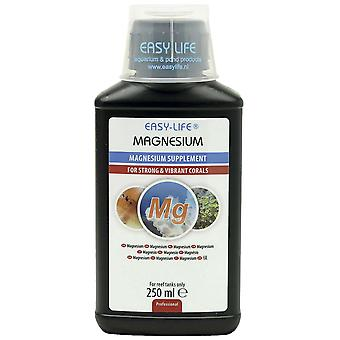 Easy-Life Marine Additive Magnesium (Fish , Maintenance , Water Maintenance)