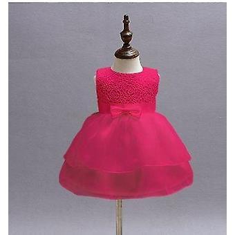 שמלות הטבלה שמלת טבילה, שמלת כלה לתינוק