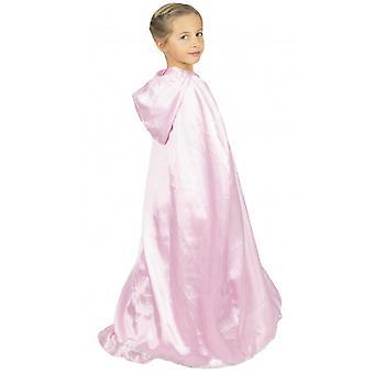 Kaapse prinses zoet roze kind