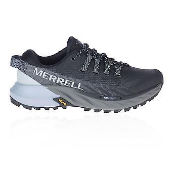 Меррелл ловкость Пик 4 женская тропа Бег обувь - AW21