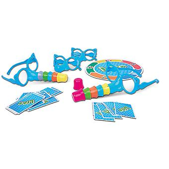 Liar Funny Board Toy Party Game