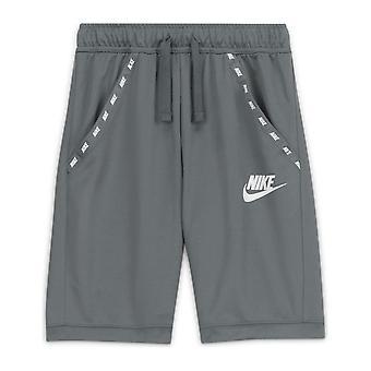 Nike Sportswear CU9209084 universaalit kesäpojan housut