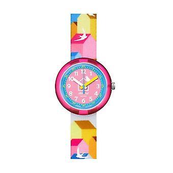 Flikflak watch zfpnp067