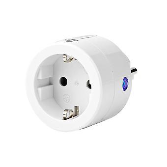 Connecteur RF, 433,92 MHz - Schuko Type F