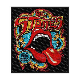 The Rolling Stones - Jotkut tytöt vakiolaastari
