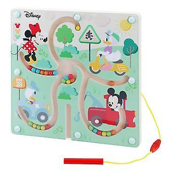 Jeu éducatif Couleur Baby Baby Disney (22,5 x 22,5 cm)