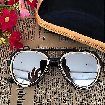 Children's Sunglasses Anti-uv Baby Stylish Eyeglasses