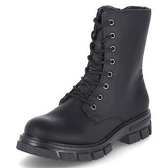 Rieker Z912000 universal all year women shoes