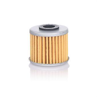 Filtrex Paper Oil Filter - #071