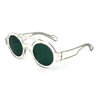 Adidas sunglasses 8055341259114