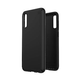 Speck Presidio PRO Case for Samsung Galaxy A50 - Black