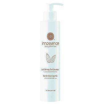 Facial Make Up Remover Cream Innopure Innossence (250 ml)