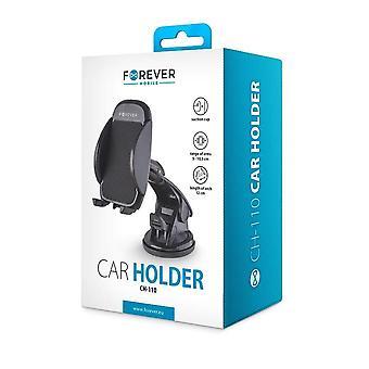 FOREVER Universal Mobile Car Holder - SORT