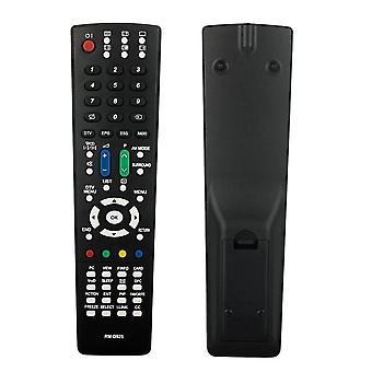 rm-d925 afstandsbediening geschikt voor scherpe tv lcd led ga576wjsa ga564wjsa en meer model