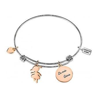 La petite story bracelet lps05aqj07