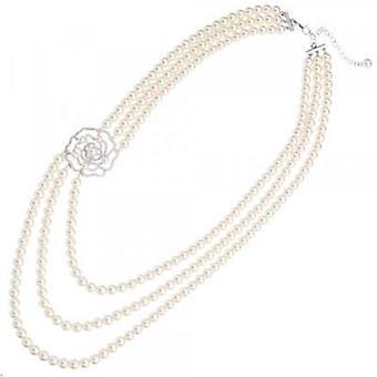 Ottaviani jewels necklace  500294c-1
