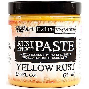 Finnabair Art Extravagence Rust Effect Pasta 8.45oz - Gul