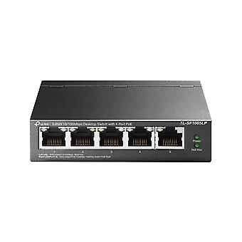 Switch TP-Link TL-SF1005LP
