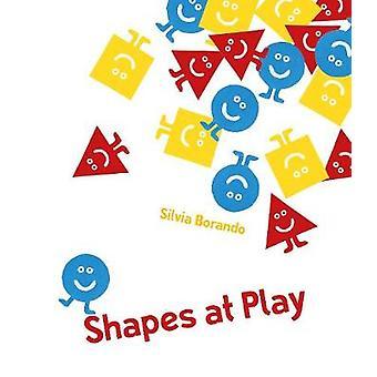 Shapes at Play