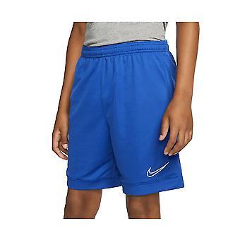 Nike JR Academy 21 Knit CW6109480   boy trousers