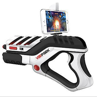 Ar Game Gun Controller Somatosensory Toy Ar Gun